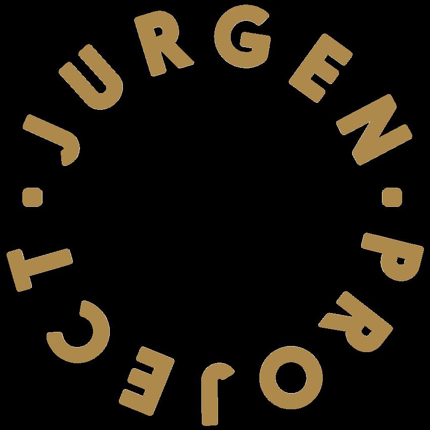 jp-logo-circle